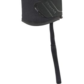 Roeckl Alagna GTX Rękawiczki Dzieci, black